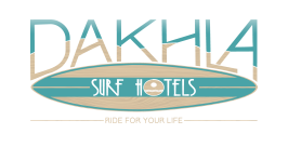Dakhla Surf Hotels